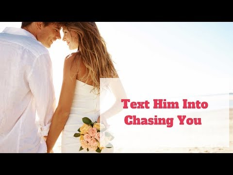 rules for texting and online dating social networks