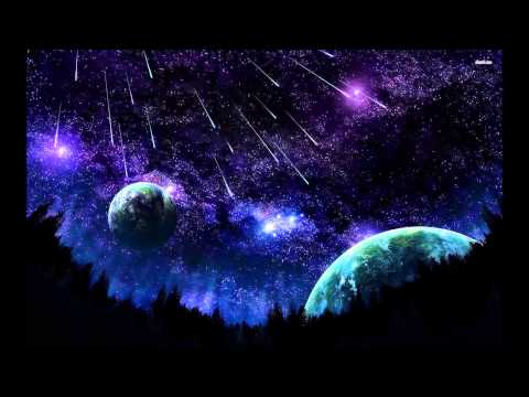 Pleiadians - Seven Sisters ᴴᴰ