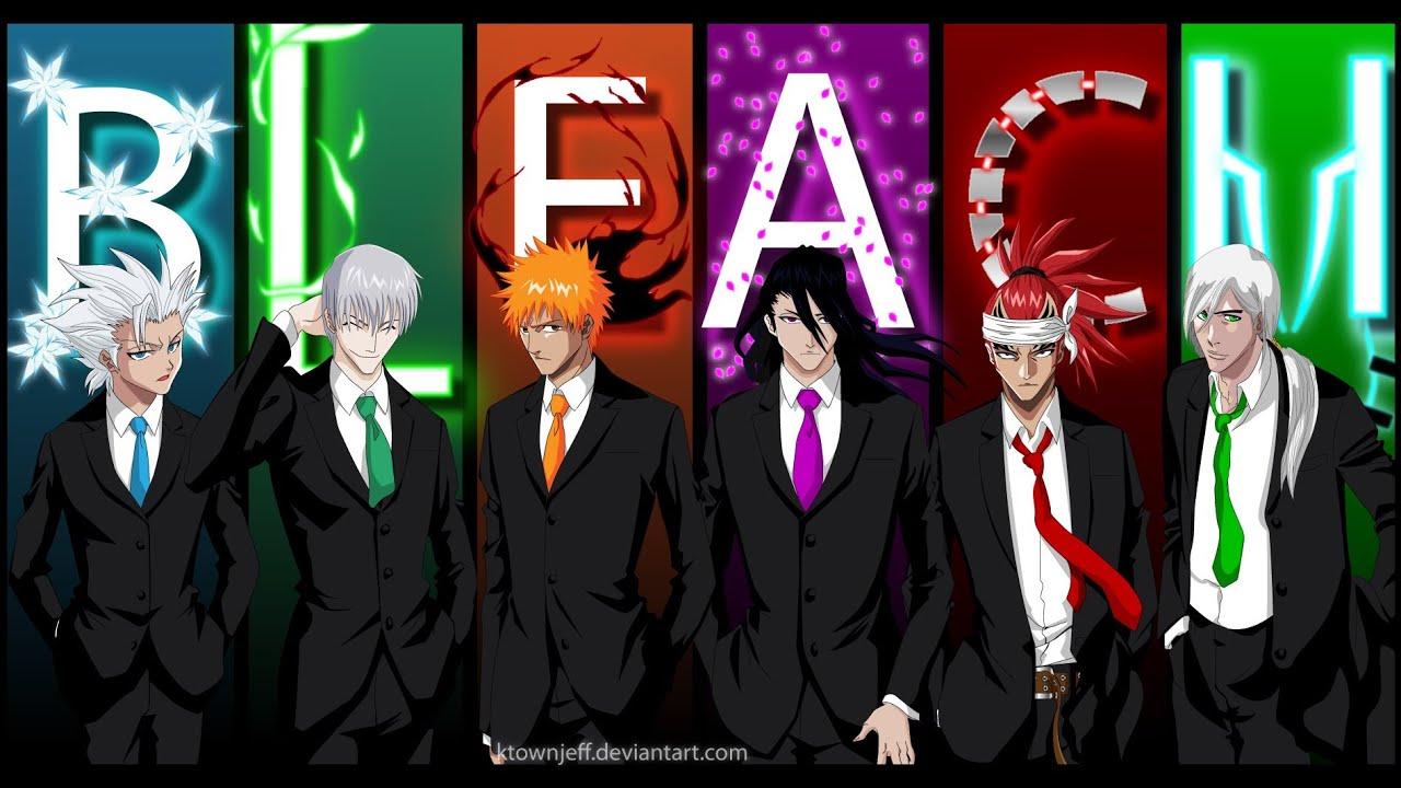 quel est le meilleur manga