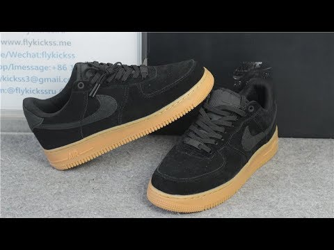 promo code e531b 236d7 Nike Air Force 1 AF1