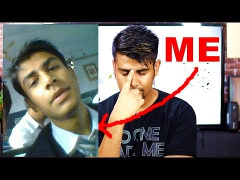 I WAS ADDICTED !!! Life Kharab Kar Raha Thha Apni