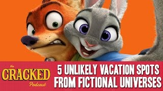 5-movies-and-tv-shows-you-want-to-vacation-in-the-cracked-podcast