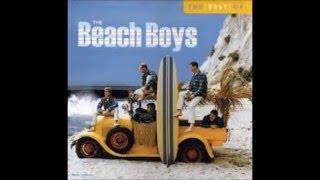 Top 20 Beach Boys Songs