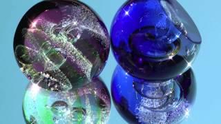 安らぎの映像と吉田由利子の音楽 聖なる色彩 thumbnail