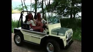 Lazareth Auto Moto | Infinite fun