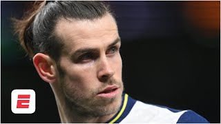 'I find Gareth Bale is an idiot!' Jan Aage Fjortoft SLAMS Bale for his disrespect | ESPN FC