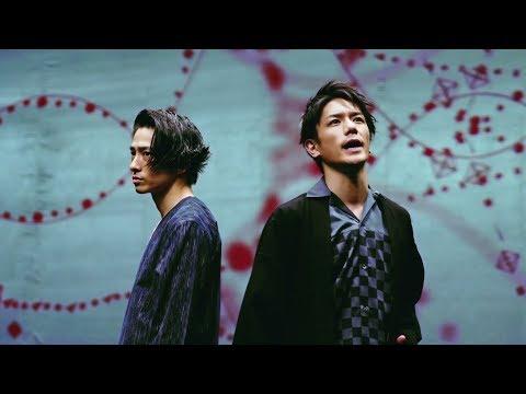 KEN☆Tackey / 「浮世艶姿桜」Dance Video