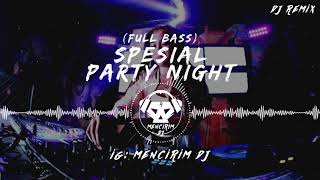Download lagu BREAKBEAT SPECIAL PARTY NIGHT MP3