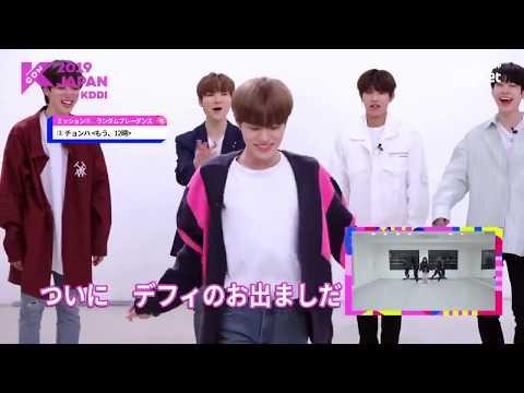 Kpop Idols Dancing To 벌써 12시 (gotta Go) By Chungha PART 4