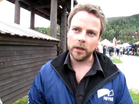Torbjørn Røe Isaksen, Høgre