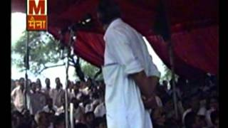 Banjh Kism Ki Beer Master Satbir Vs Paleram Dahiya Superhit Rangkat Mukabla Haryanavi Ragni Maina Sonotek