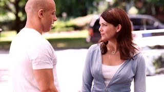 Download Video The Pacifier 2005 Movie   Vin Diesel, Brittany Snow Movies MP3 3GP MP4