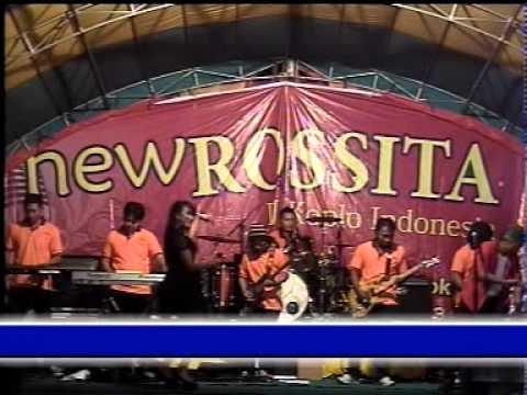 01  Preman Pensiun New Rosita Live Sumberwuluh