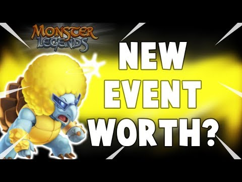 IS THE NEW IMIGBO CHALLENGE/EVENT WORTH WASTING TIME? Review!