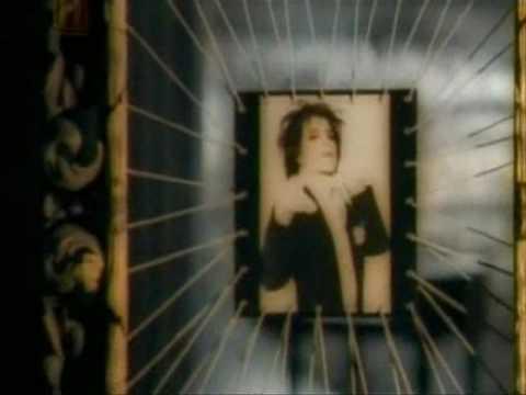 Documental sobre Freddie mercury en español (1-7)