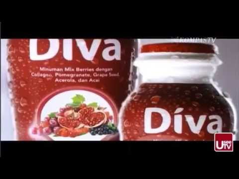 DIVA beauty nutrition