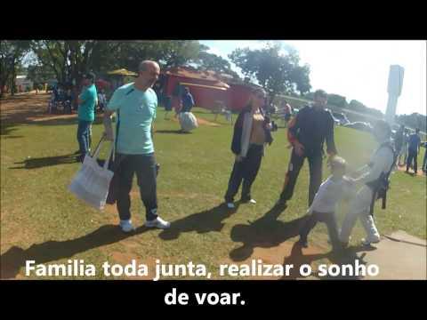 Paraquedismo 17 05 15 Carlos Filipe Lagarinhos