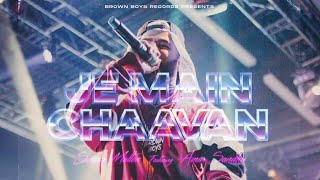Je Main Chaavan (Amar Sandhu, Sunny Malton) Mp3 Song Download