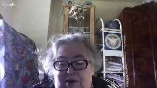 Молитва-Медитация! Медицина, Эзотерика, Религия! Жизнь и Смерть. Ученый и Доктор София Бланк!