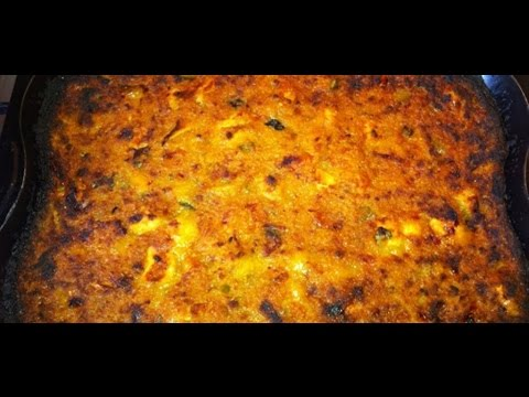 """Surinamese Pom Recipe"" ""Jewish Dish"" ""Pomtayer"" ""Pomtaya"" ""Oven Recipes"" ""Surinamese Food"" [ASMR]"