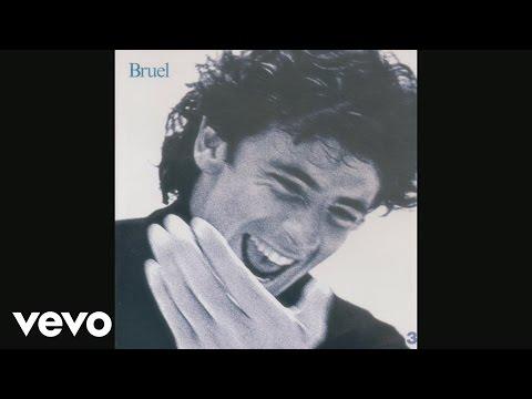Patrick Bruel - Lâche-toi (Audio)