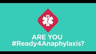 What Is Anaphylaxis? Learn How to Identify Severe Allergic Reactions