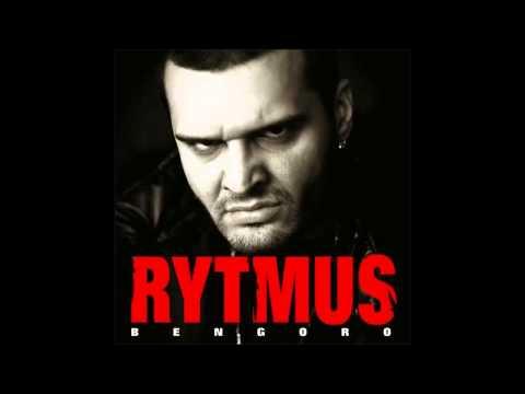 RYTMUS - Ivan T. z Prešova ft. Druhá Strana, Ego (INSTRUMENTAL)