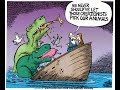 Re - What Really Happened to the Dinosaurs
