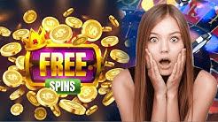 Up to $500 Free no deposit casino bonus codes 2019