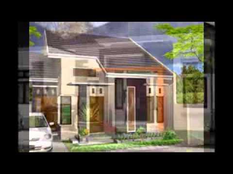 Warna Cat Rumah Terbaru 2014   Trend 20 Warna Cat Rumah Minimalis Modern Terbaru