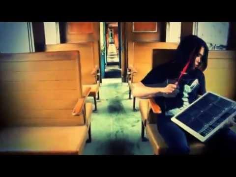 """Gramaphone Children """"Pictures of You"""" [Official MV]de YouTube · Durée:  4 minutes 2 secondes · 2.000+ vues · Ajouté le 19.05.2011 · Ajouté par Jaree Thanapura"""