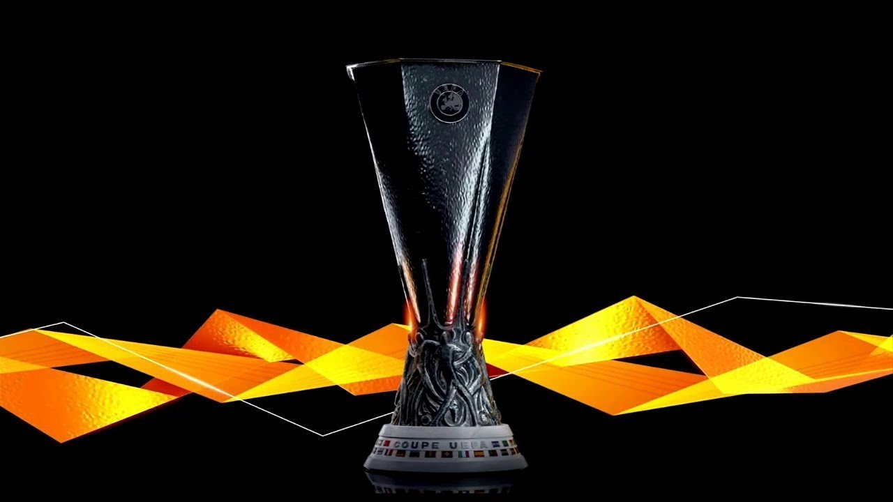 Europa League 2021 Dortmund
