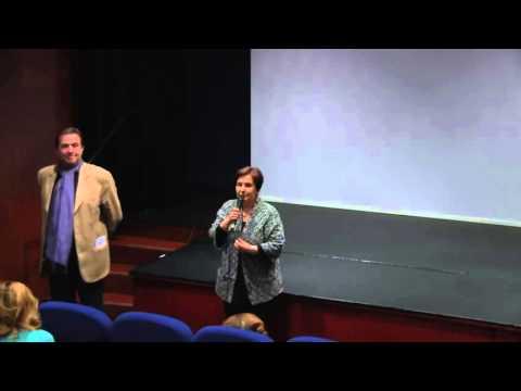 Conférence Des Amis De Balzac : La Cousine Bette
