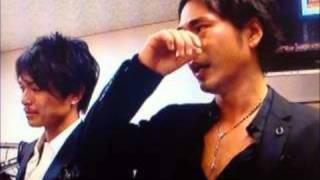 keep on dreaming 最終回 また逢う日まで大合唱!?