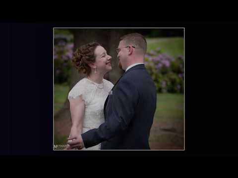 mike-and-erica's-stonehurst-wedding-in-waltham,-ma
