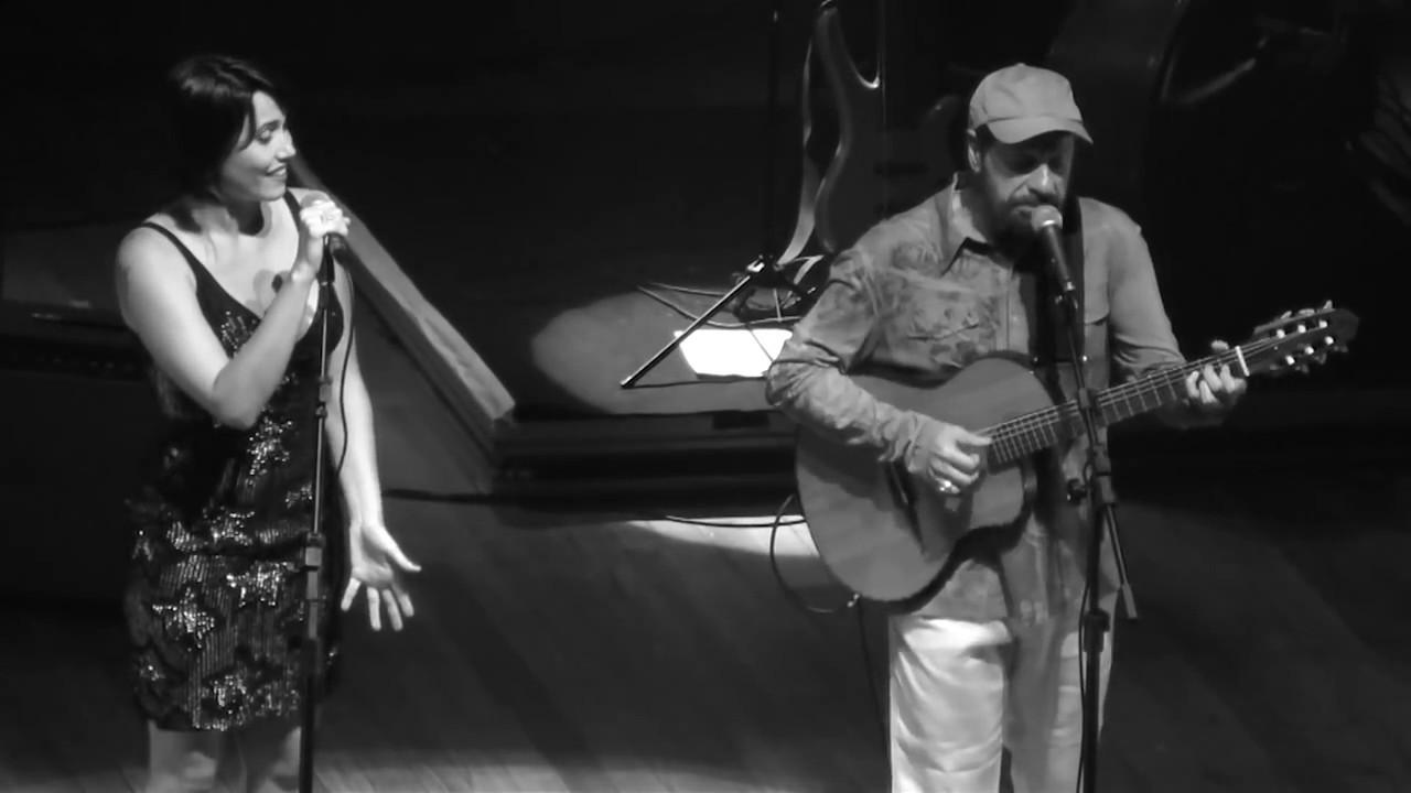 João Bosco & Liz Rosa - Siameses