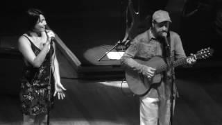 João Bosco & Liz Rosa | Siameses