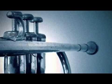 Rick Braun - Back to Back*k~kat jazz café* The Smoothjazz Loft