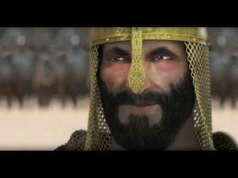 Салах ад-Дин — Википедия