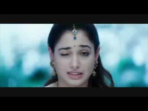 Allu Arjun   Tamanna   Badrinath ~ Land Of Dreams   YouTube