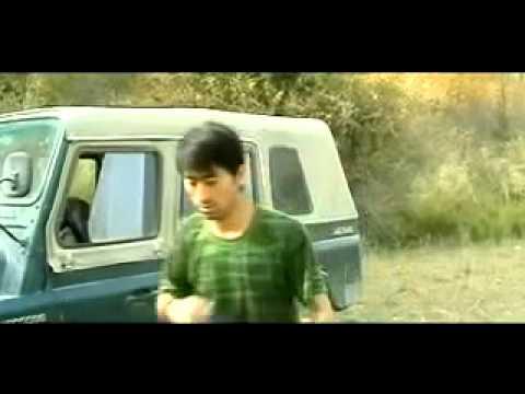 Tilsimat 1- Qisim Uyghurche Kino
