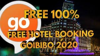FREE&GOIBIBO ONLINE HOTEL BOOKING online hotel booking Goibibo international hotel free 2020 screenshot 5