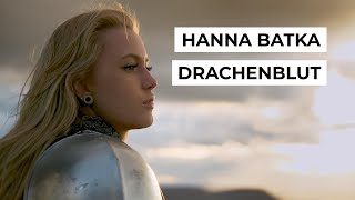 Drachenblut - Hanna Batka