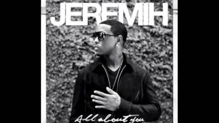 Jeremih - Love Don