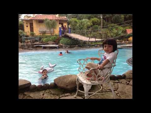 El Salvador / Vacaciones en el Salvador / Travel to El Salvador /Sonsonate El Salvador /