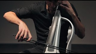 2CELLOS - Smells Like Teen Spirit [LIVE]