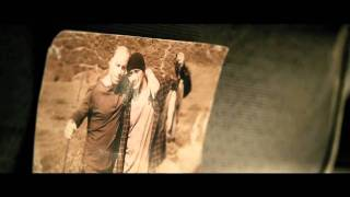 Download Faster Trailer HD MP3 song and Music Video