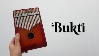 Download Mp3  Kalimba Cover  Bukti - Virgoun
