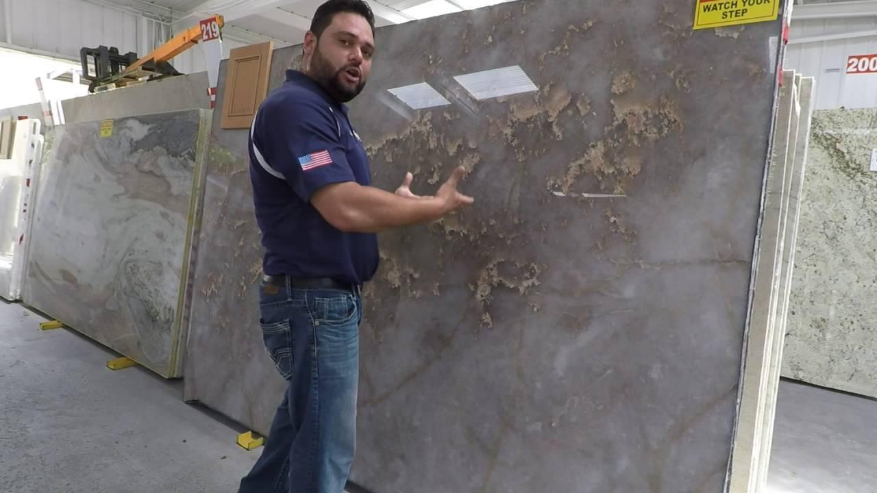 Rock Solid Countertops U0026 More Exotic Selection