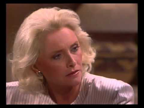 The Bold and the Beautiful - Episode 10 (1987)